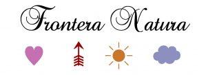 cropped-logotipo-Frontera-Natura-1.jpg