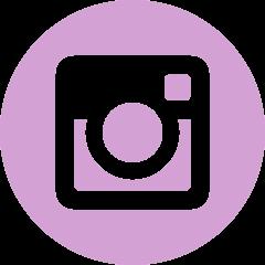 iconmonstr-instagram-9-240